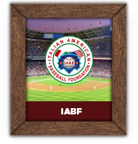 Italian American Baseball Foundation