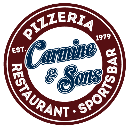 Carmine and Sons Home